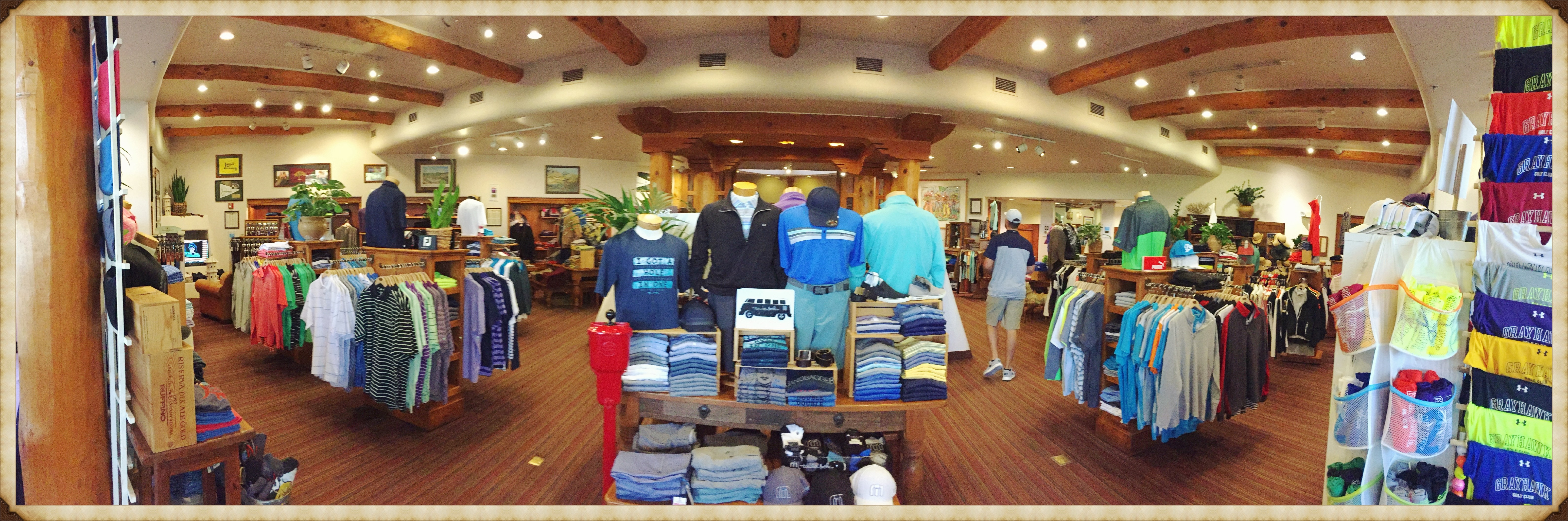 a report on my golf shop Four-season mountain resort with skiing and snowboarding, carinthia parks, dining, on-site lodging and spa, golf course, downhill mountain biking, summer camps.