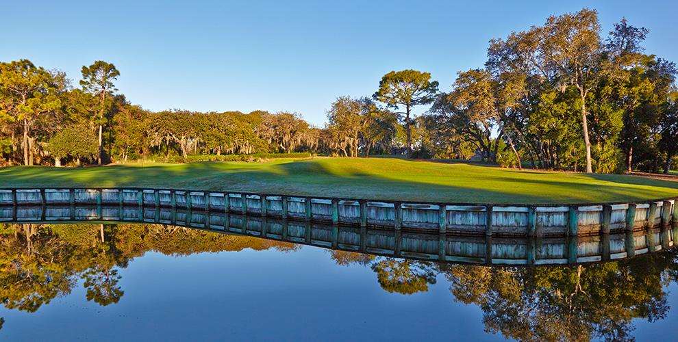 Innisbrook Resort Golf Club Tickets