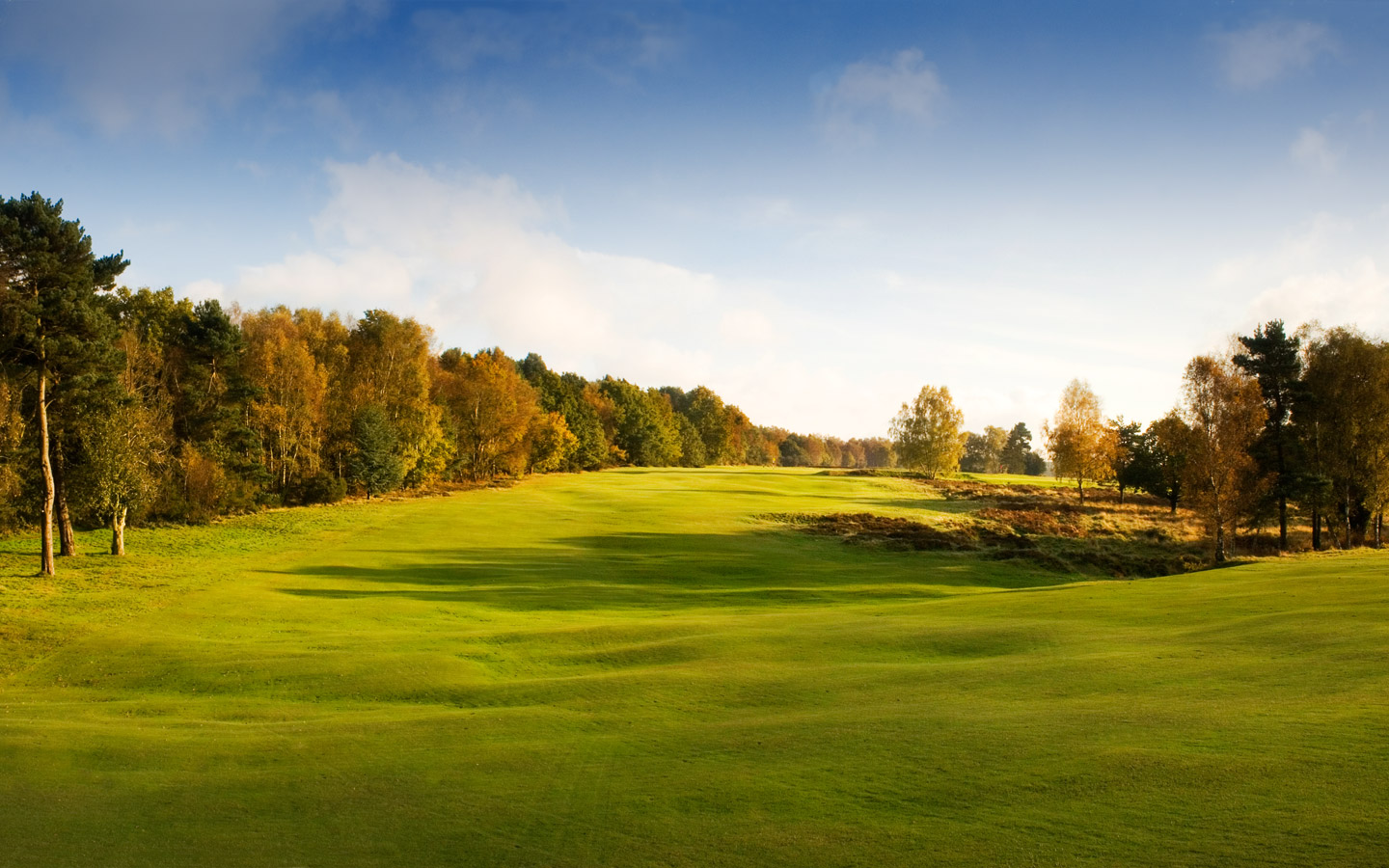 walton heath golf club review a must play on your trip to london