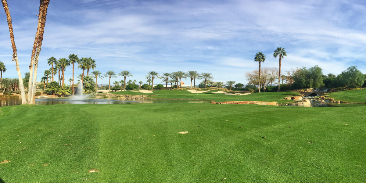 Golf Course Reviews, Ratings, Finder | Golf Advisor