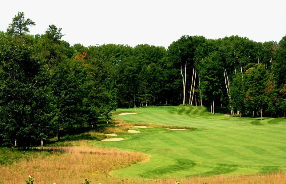 Black Lake Golf Course >> Black Lake Golf Club Golf Aficionado